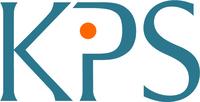 KPS ermöglicht CHRIST Rekordumsatz am Black Friday