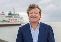 Highlights 2016: Texel freut sich über ein Jahr der großen Erfolge
