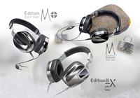 Klangvolle Geschenke aus der bayerischen Kopfhörer-Manufaktur: Ultrasone Highlights für ein Fest der Sinne