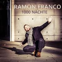 Ramon Franco und seine 1000 Nächte,