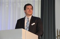 SEF Smart Electronic Factory e.V. und FUJI Machine Europe engagieren sich für Industrie 4.0