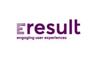 eresult GmbH befördert UX Beraterinnen