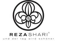 Vom iranischen Flüchtling zum erfolgreichen Mannheimer Unternehmer