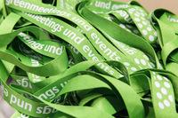 UNWTO präsentiert internationale Nachhaltigkeitsziele auf der greenmeetings und events Konferenz 2017