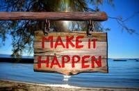 Intensiv-Coaching: Entschlüsselung Ihres individuellen Erfolgscodes für ein glückliches Leben