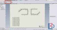 Lino® 2D fix Version 1.6 freigegeben