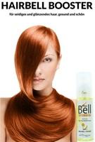 Haarwachstumsbeschleuniger HairBell Booster Serum