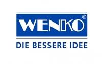 Wenko ist gerüstet für die Customer Experience von morgen