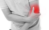 Orthopäde (Tettnang) behandelt Arthrose mit Hyaluronsäure