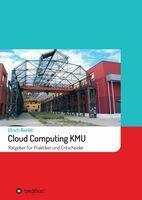 Buchneuerscheinung: Cloud Computing KMU