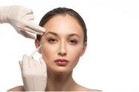 Ästhetische Chirurgie in Mainz mit Botox, Filler und Laser