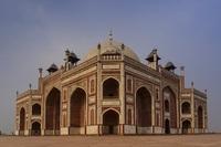 IndienReisen.com: Strategien gegen Geldentwertung - Probleme deutscher Touristen in Indien