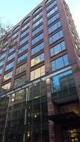 Schweizer AFIAA kauft Bürogebäude in New York