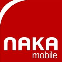 Connectivity ohne Roaming-Reue: Die erste internationale Prepaid-SIM-Karte der Lufthansa kommt von Naka Mobile