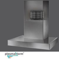 plasmaNorm® auf LivingKitchen mit neuem Plug&Play Modul