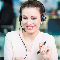 Jabra CC Agent-App: Branchenweit erste Contact Center Integration für Cisco Finesse