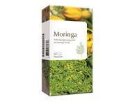 Moringa - Gesundheit aus der Natur