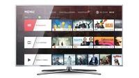 TV UX: COBE und Vodafone werten Fernseh-Erlebnis auf