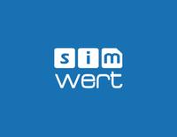 SIMWERT ist jetzt Distributor von FCB Mobil