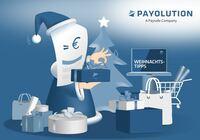 5 Tipps für Online-Merchants rund um Weihnachten