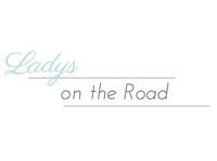 Ladys on the Road: Der weibliche Blick auf neue Autos