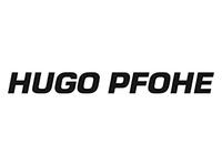 Hugo Pfohe als begeisterter Partner des Reitsports