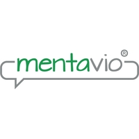 Bequem und diskret: Professionelle psychologische Beratung und Coaching online auf www.mentavio.com