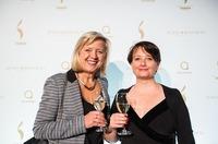 GWA und SapientRazorfish punkten beim HR Excellence Award
