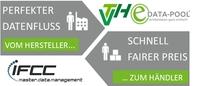2. VTH-eData-Pool-Anwendertreffen - 15. Febr. 2017 -Hersteller & Händler im Gespräch-