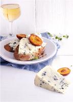 Käse und Cocktails zu Silvester - Verbraucherfrage der Bergader Privatkäserei