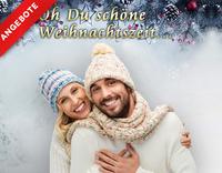 Bis zu 1.000 EUR Preisvorteil auf Haartransplantation, Brustvergrößerung oder Augenlidstraffung
