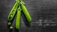 Fernstudium zum Veganen Ernährungsberater