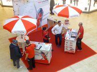 service94 GmbH ist BBE-Mitglied des Monats