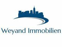Weyand Immobilien-Ihre Hausverwaltung in Rheinland-Pfalz