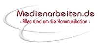 showimage Knallige Public-Relations mit Medienarbeiten.de Berlin zu Silvester und für das neue Jahr 2017