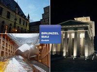 Brunzel Bau GmbH: Änderungen durch Novellierung der Bauordnung