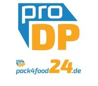 Pro DP Verpackungen & Pack4Food24 starten ins Jahr 2017