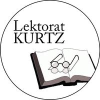 Der Lektor – wichtige Hilfe für angehende Autoren