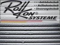 Rollkon Rolladensysteme/ Vorbau- Rollladen & Rolläden