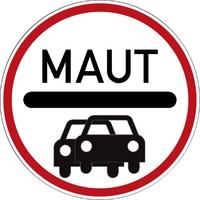 Kompromiss bei Pkw Maut: stärkere Entlastung für schadstoffarme Autos