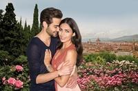 Zum Valentinstag: Liebe schenken mit den Unisex-Schmuckstücken von NOMINATION ITALY