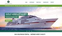 Travelmotion AG übernimmt Golfreisenhotels.de