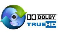 Leawo Blu-ray zu MKV Converter V3.2.0.0 mit Unterstützung der Ausgabe von Dolby TrueHD veröffentlicht