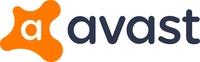 Avast stellt Sicherheitsprognosen für 2017 vor