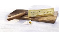 Weltweit wächst die Käsefan-Gemeinde - Verbraucherfrage der Bergader Privatkäserei