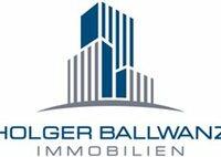 Holger Ballwanz Immobilien Berlin: Immobilienmakler, Hotelmakler, Gastronomiemakler & Gewerbeimmobilienmakler