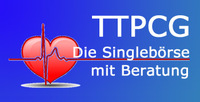Tim Taylor Partnervermittlung jeden Tag einen Schritt besser