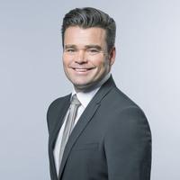 Metroplan: Matthias Göke verstärkt als Geschäftsführer das Hamburger Beratungs- und Planungsunternehmen
