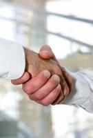 Fiat Chrysler vertraut auf PRODATA für sein neues Kundenbindungsprogramm