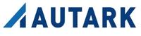 Autark Invest AG: Vertrauen zahlt sich aus!